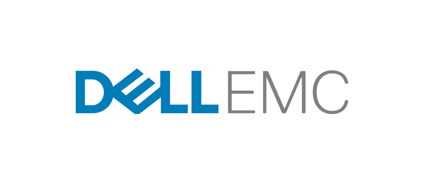 Dell Ready Solutions for AI