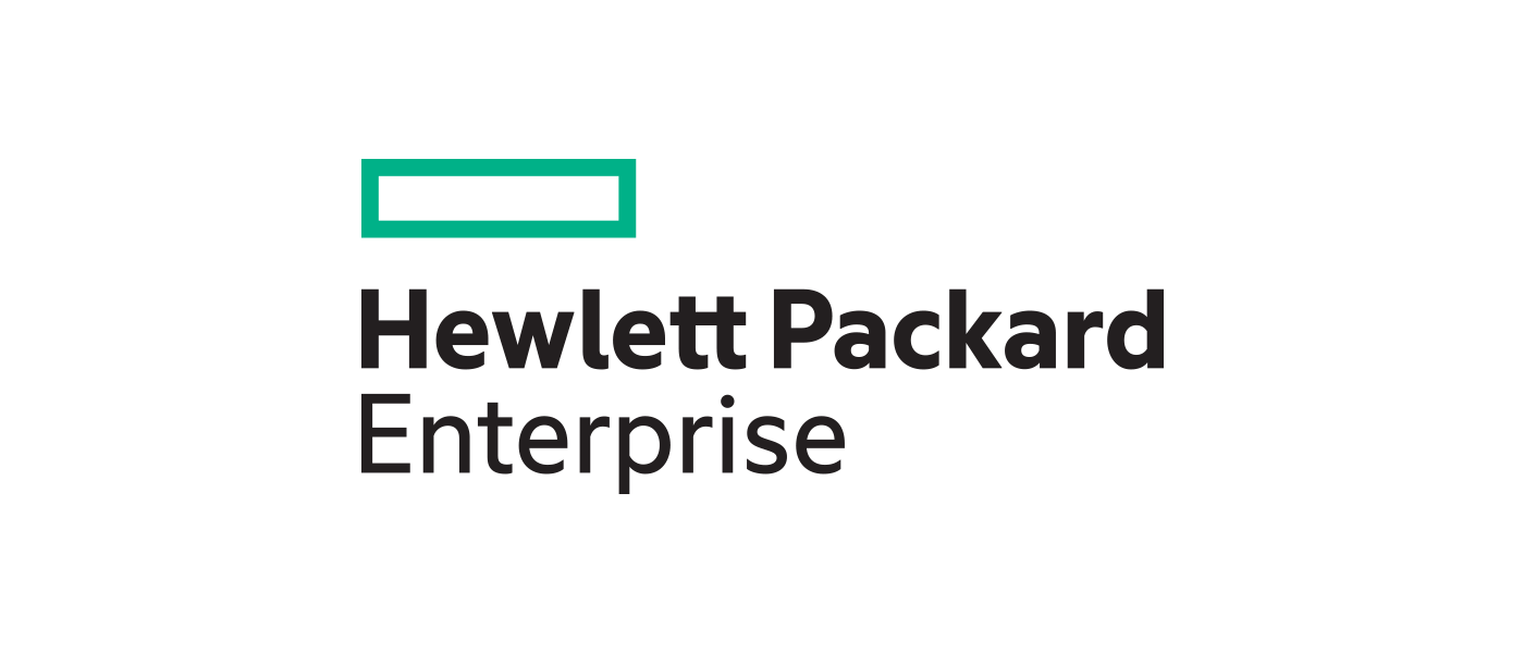 HPE AI Solutions Based on Intel