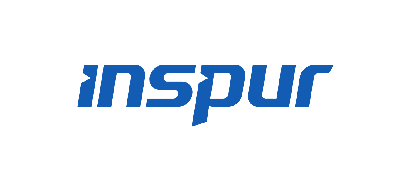 Inspur and Intel collaborating to accelerate AI Innovation