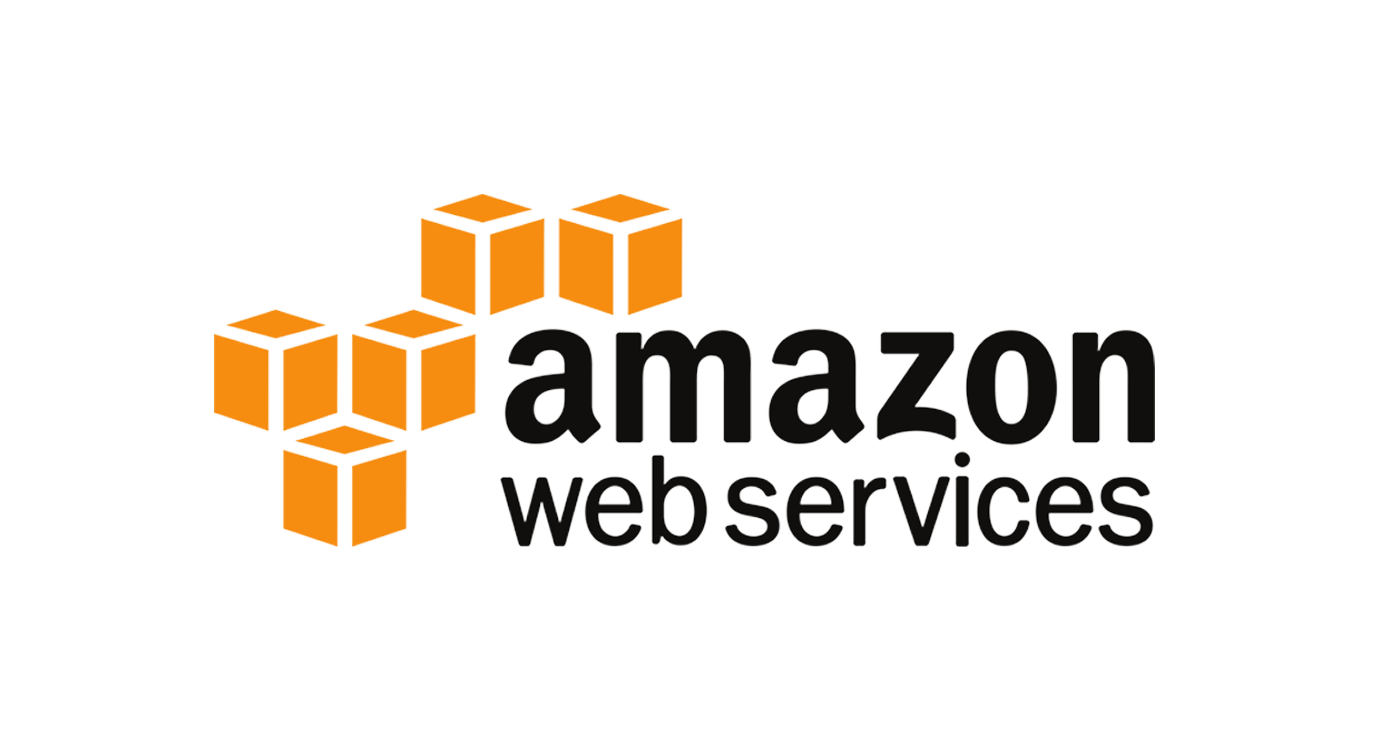 Intel and Amazon Web Services* (AWS)