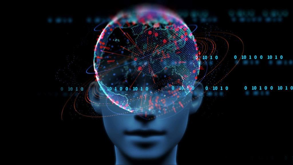 Intel AI Innovation on Display at AI Week in Israel