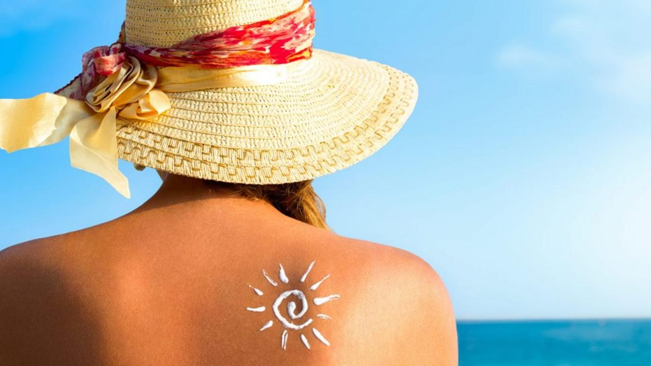 Skin Cancer Detection