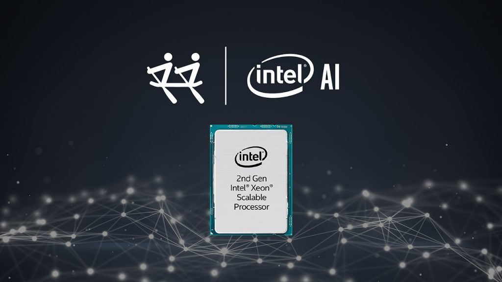INT8 Inference Support in PaddlePaddle on 2nd Generation Intel® Xeon® Scalable Processors
