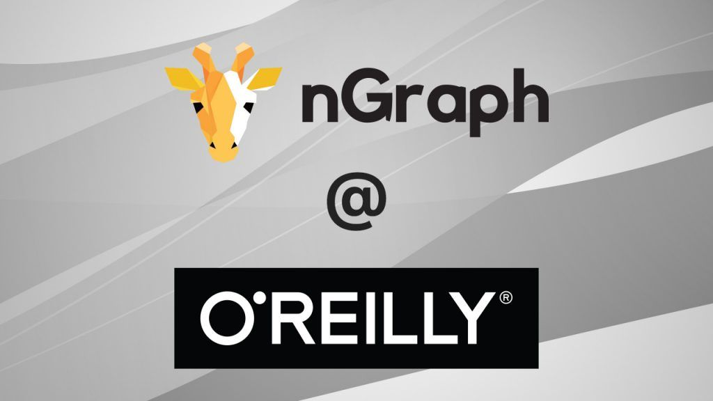 Unlocking DL Performance with nGraph