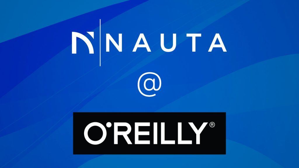 Nauta: Sailing the Seas of Distributed DL