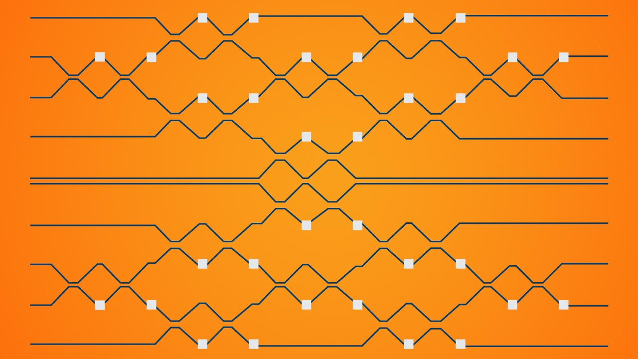 Remain in Light: Bringing Nanophotonic Neural Networks Closer to Reality - Intel AI