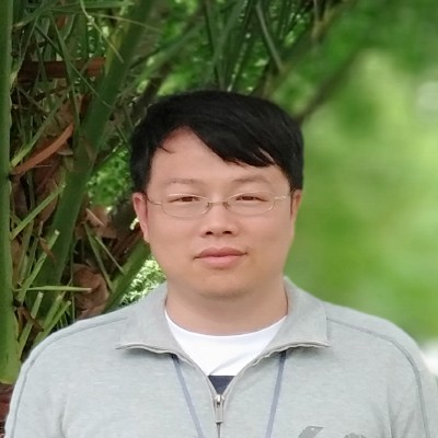 Guo Lingyan