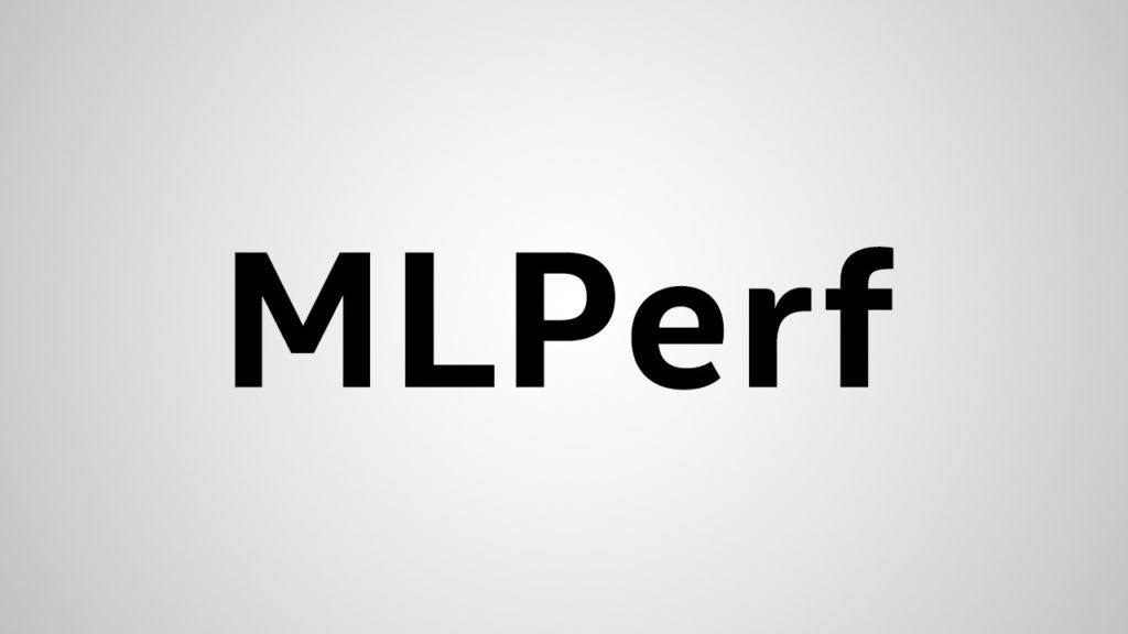 Intel Excels in First MLPerf Inference Results