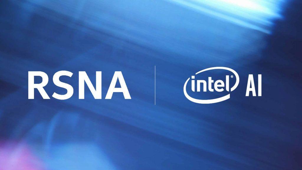Intel at RSNA