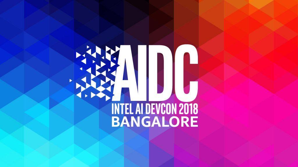AIDC India 2018