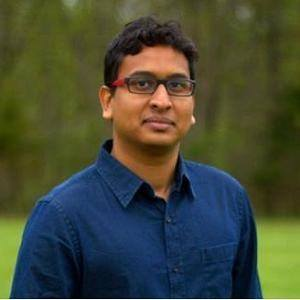 Ashiq Imran