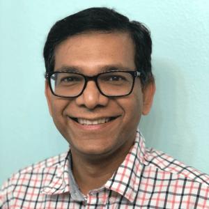 Ashraf Bhuiyan