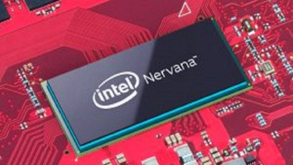 At Hot Chips, Intel Pushes 'AI Everywhere'