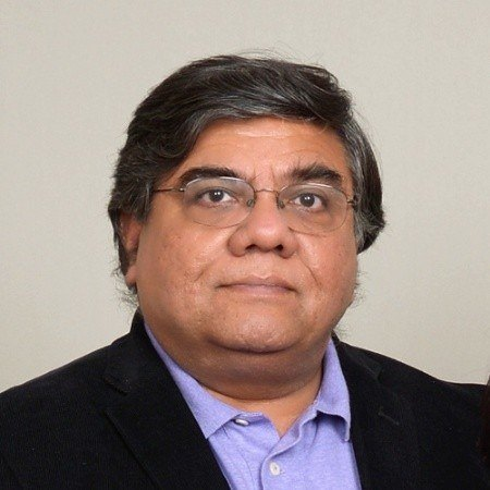 Avijit Chakraborty
