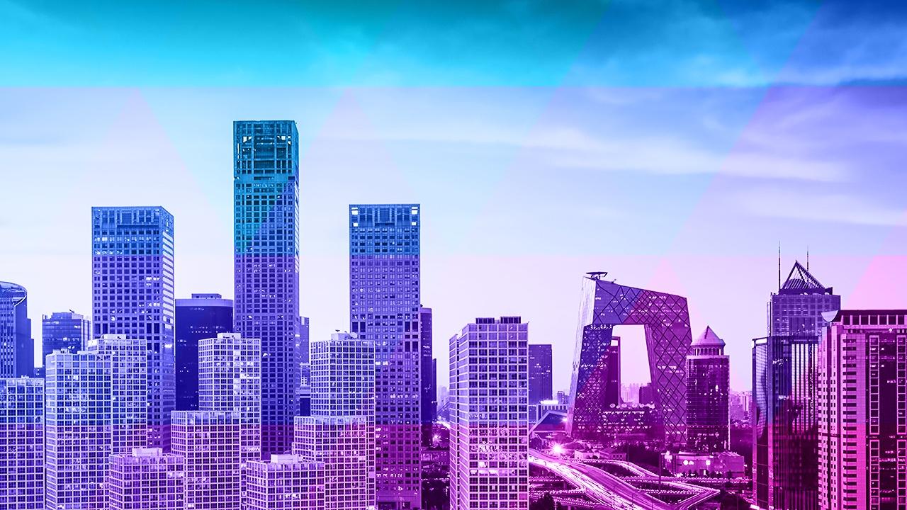 Beijing, China Hands on Workshop