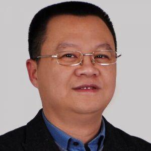 Brian Liu
