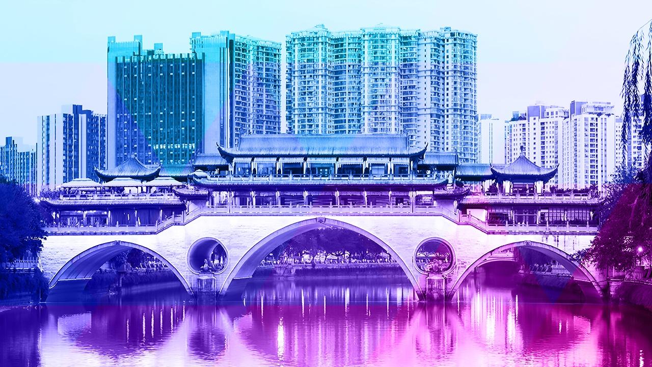 Chengdu, China Hands on Workshop