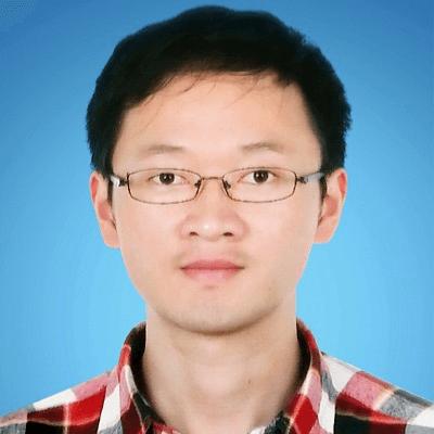 Ciyong Chen