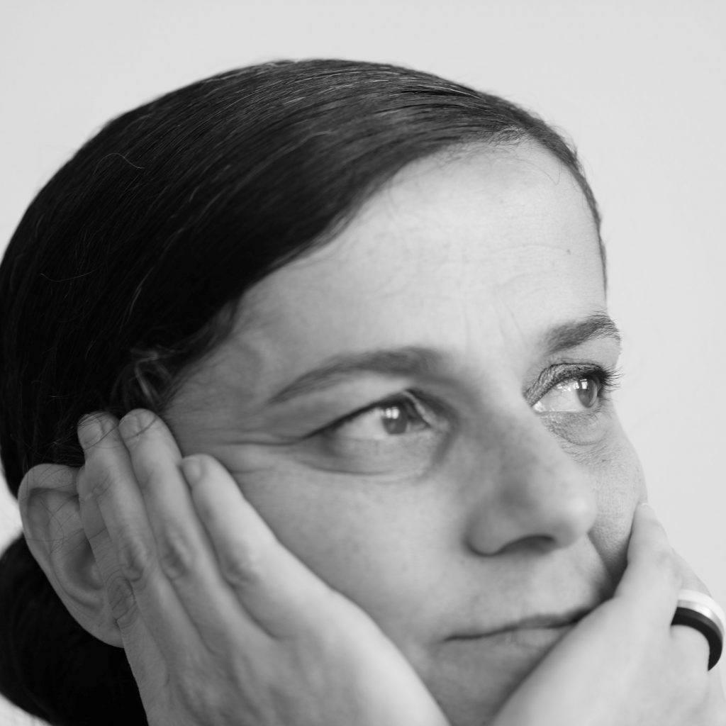 Daria Loi