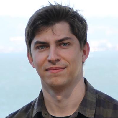 Denis Samoilov