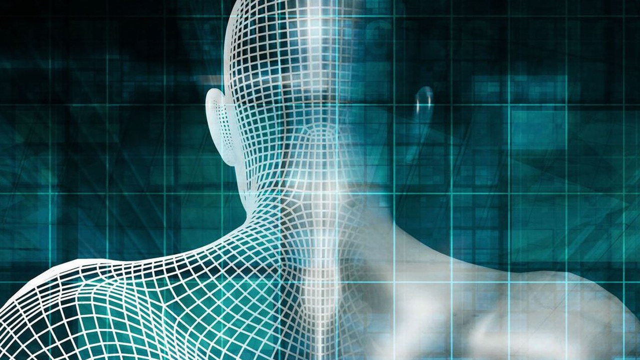 Digital Phenotyping and Healthcare
