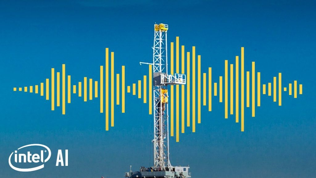 Devon Energy Increases Efficiency and Safety with AI