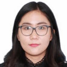 Bingyang Huang