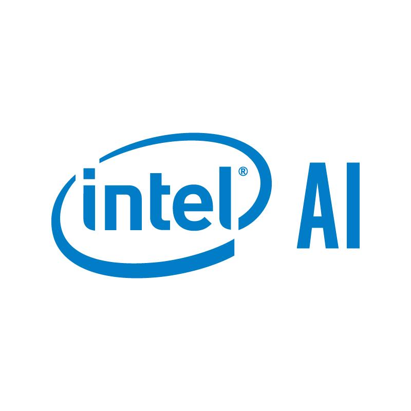 Intel AI Bio