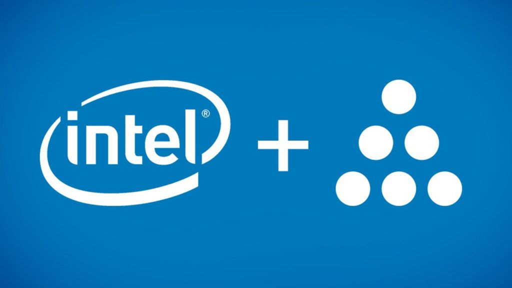 Intel Acquires Artificial Intelligence Chipmaker Habana Labs