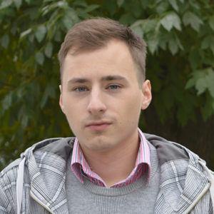 Ivan Lazarevich