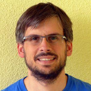 Javier Felip Leon