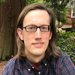 Jeff Hammond