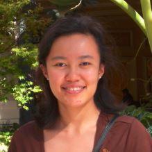 Katelyn Gao