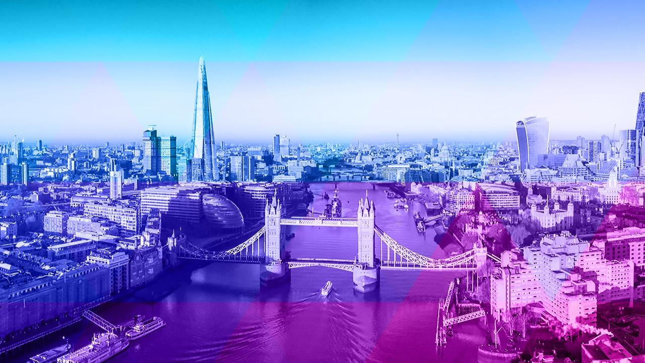London, England EMEA AI Workshop