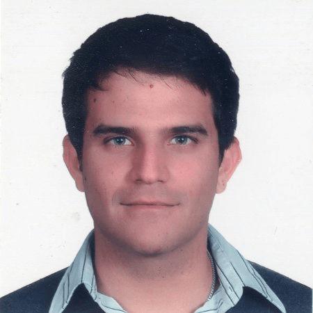 Marcel Nassar