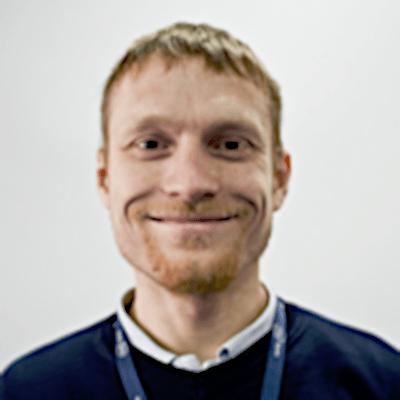 Maxim Shevtsov