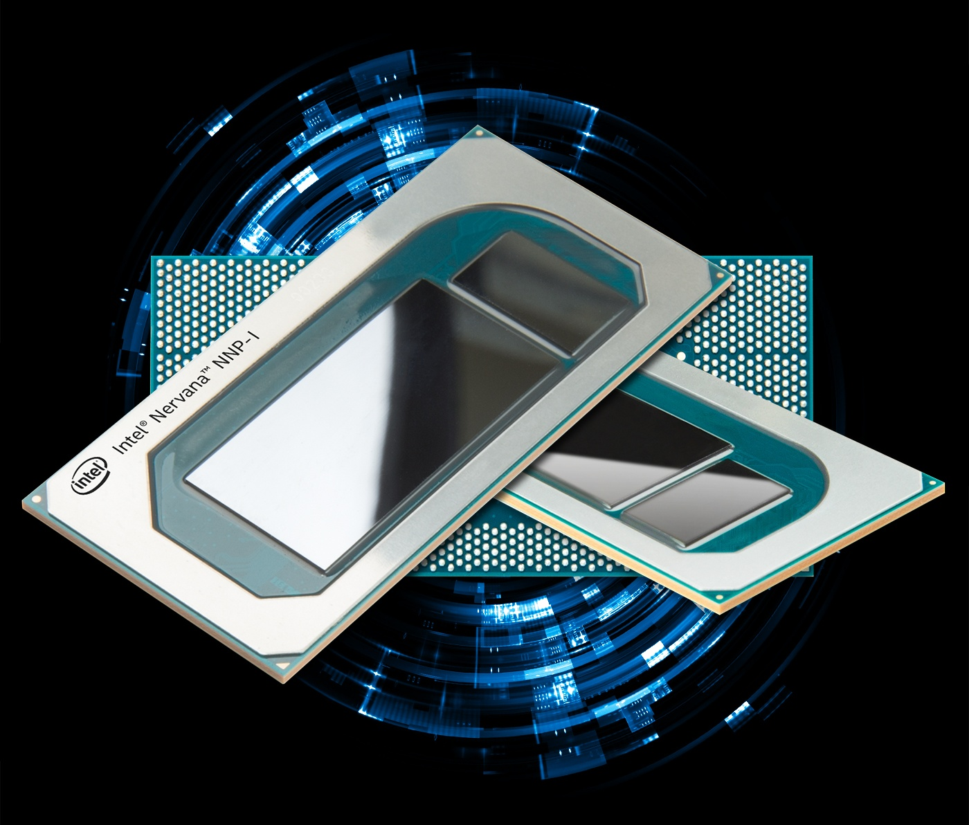 Intel Nervana Neural Network Processors for Inference