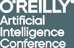 Intel AI Builders - O'Reilly San Jose Showcase Event