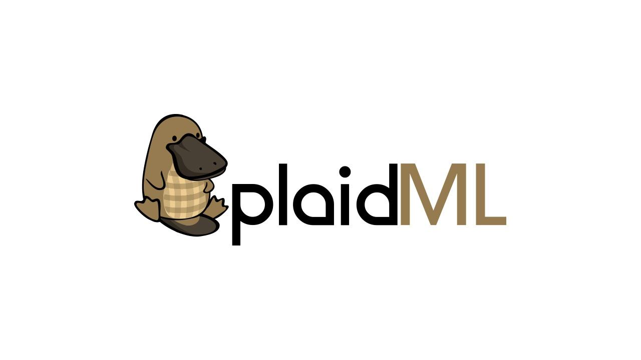 PlaidML
