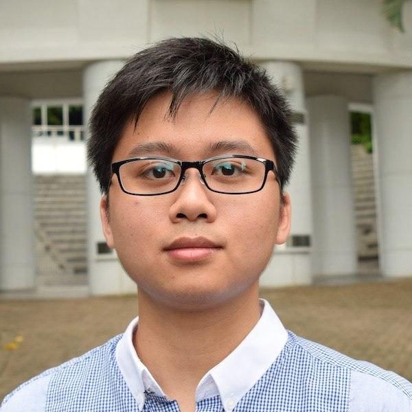 Qifeng Chen