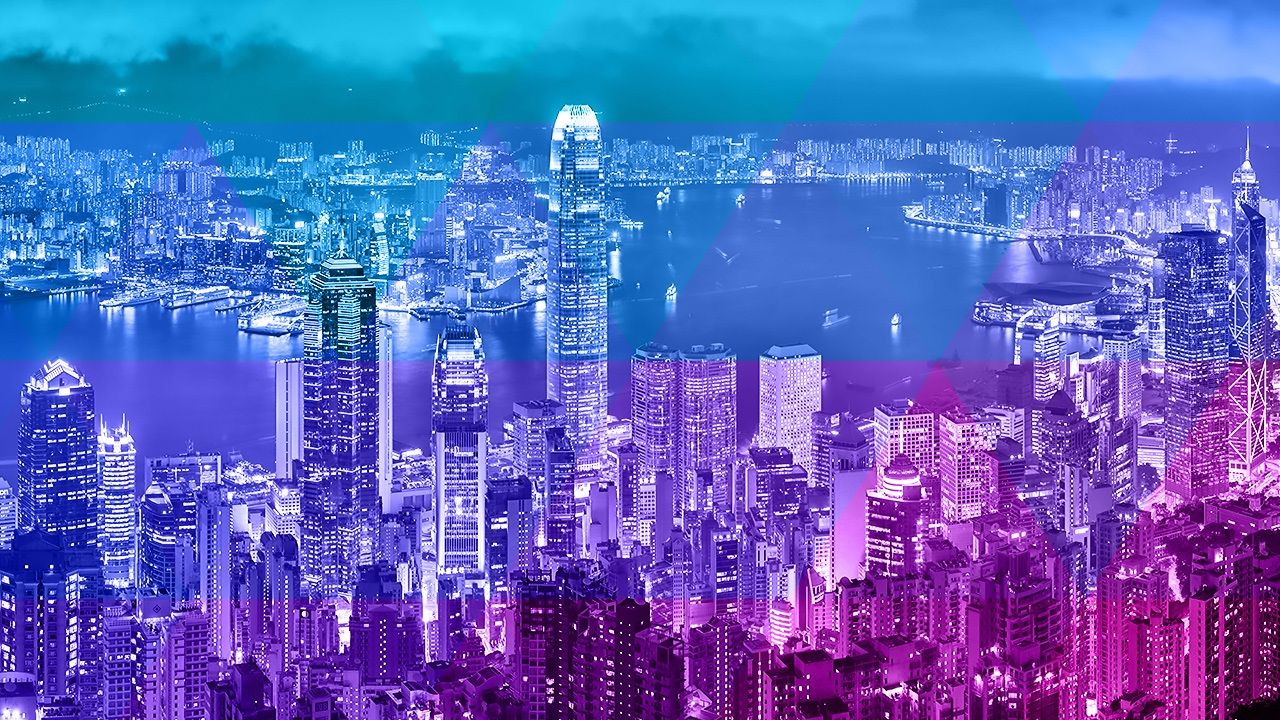 Shenzhen AIDC Summit