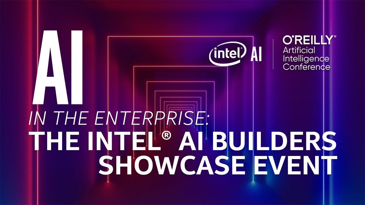 hile todays intel event - 1280×720