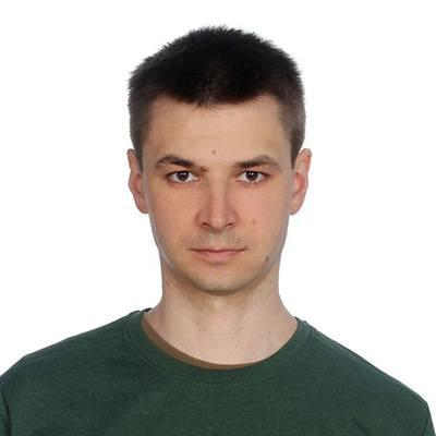 Tomasz Patejko