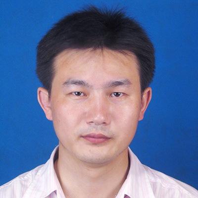 Yihua Xu