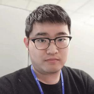 Zhennan Qin