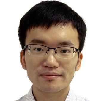 Zhuwen Li