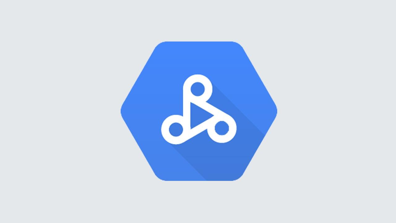 Dataproc logo 1