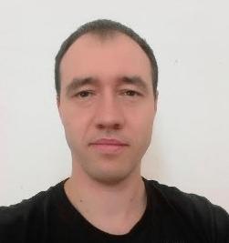 Jacek Czaja