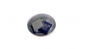 Intel® Movidius™ Myriad™ 2 VPU