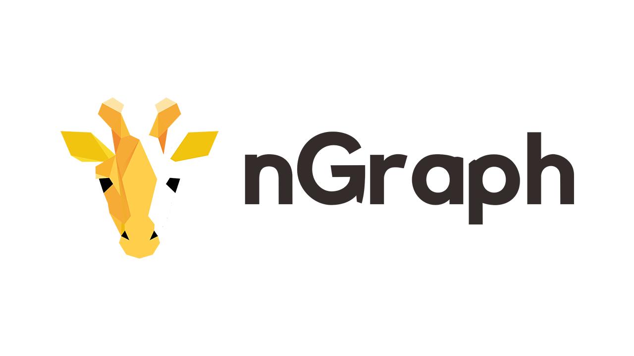 nGraph